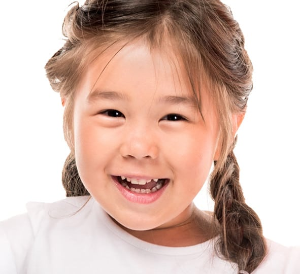 Tag Dental | Specialised in Kids Dentistry
