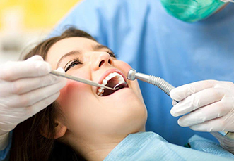Dental crown procedure, cost and claims 2