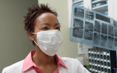 Understanding Dental X-rays